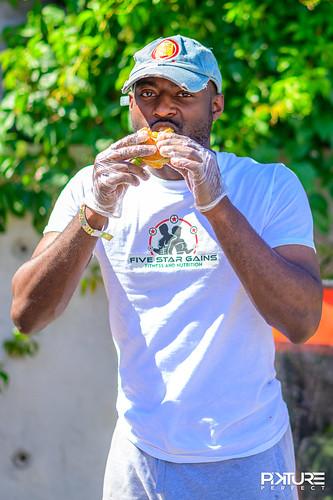 Burgers-22