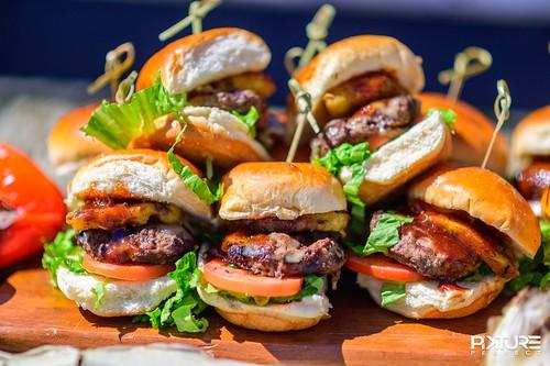 Burgers-15