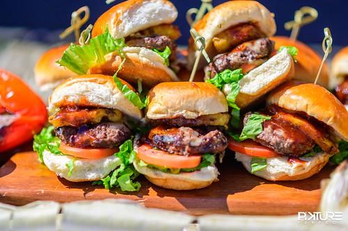 Burgers-14