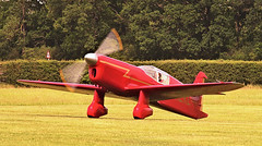 K2191943a (Lee Mullins) Tags: oldwarden percival mewgull replica ghekl