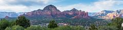 DSC08225-Pano (SpecialK1217) Tags: landscape arizona sedona trees desert nature adventure explore hdr panorama