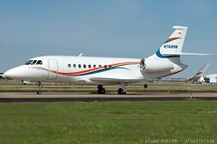DAL (zfwaviation) Tags: kdal dal love field business jets bizjets airport airplane plane aviation