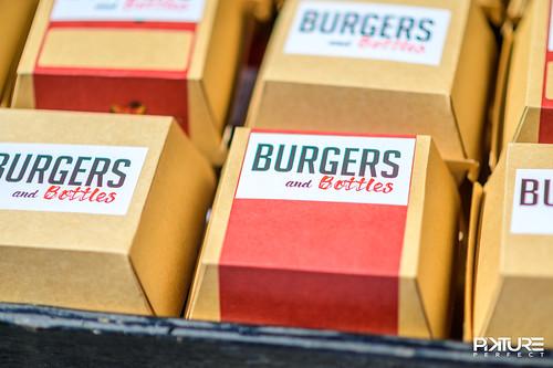 Burgers-66