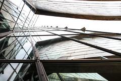 (Amataki) Tags: amataki guggenheim bilbao bizkaia vizcaya museo