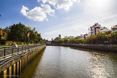 _MG_2510 (vuphone0977) Tags: vietnam sky cloud canon landscape pagoda streetlife saigon mylife 24105 sàigòn thinghe canoneos6d kenhnhieuloc cafe2fone eos 6d phaphoapagoda kênhnhiêulộc chùapháphoa