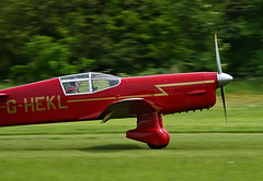 K2191909a (Lee Mullins) Tags: oldwarden percival mewgull replica ghekl