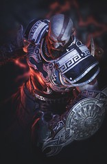 Kratos in Zeus Armor (Raffu42) Tags: approved godofwar gow4 gow godofwar4 atreus kratos norse norsemythology ps4share psblog ps4 playstation playstation4 ps4gamer ps4exclusive photomode gamer games game gaming instagamer gamingphotography gamephotography ingamephotography virtualphotography vgpunite