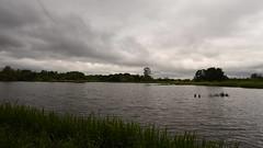 Very Full Lavell's Lake (rq uk) Tags: rquk nikon d750 dintonpastures nikond750 afsnikkor1835mmf3545ged nobund lavellslake