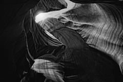 Natural Lines and Textures (campmusa) Tags: americansouthwest antelopecanyon antelopecanyonnationalpark nationalpark navajo navajosandstone sandstone slotcanyon tesbighanitini upperantelopecanyon antelopecanyonarizona arizona arizonastate page