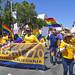 UFCW770-Pride-2019-151