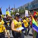 UFCW770-Pride-2019-150