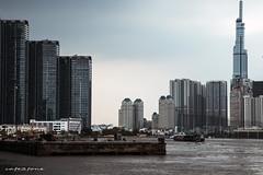 _MG_3738 (vuphone0977) Tags: city canon landscape eos streetlife vietnam saigon mylife 6d 24105 sàigòn phongcanh canoneos6d benbachdang cafe2fone landmark phongcảnh bạchđằng bếnbạchđằng sky river