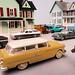Hometown Chevy 210 Handyman