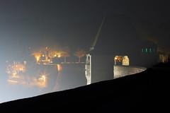 Möhnesee - Sperrmauer (Michael.Kemper) Tags: eos 6d 6 d ef 70200 70 200 f4 f 4 l usm deutschland germany nrw nordrheinwestfalen north rhine rhinewestphalia westphalia möhnesee moehnesee möhne moehne see lake sauerland kreis soest gemeinde flus fluss river reservoir mohne mohnesee dambusters dam möhnetalsperre canon evening abend nacht night