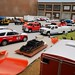 From Snow Plows to Service Bodies at FVMS