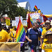UFCW770-Pride-2019-152