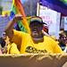 UFCW770-Pride-2019-142