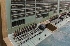 KV9A7458-1_DxO (wernkro) Tags: verteilerbunker bunker germany nrw krokor lostplace