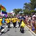 UFCW770-Pride-2019-133