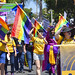 UFCW770-Pride-2019-127