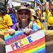UFCW770-Pride-2019-121