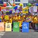 UFCW770-Pride-2019-21