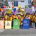 UFCW770-Pride-2019-18