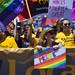 UFCW770-Pride-2019-139
