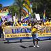 UFCW770-Pride-2019-125