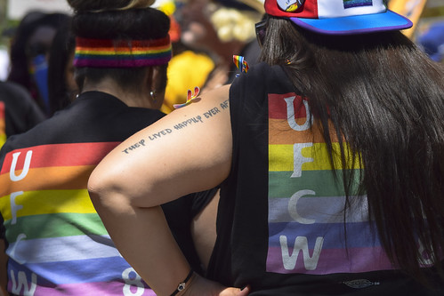 UFCW770-Pride-2019-15