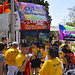 UFCW770-Pride-2019-12