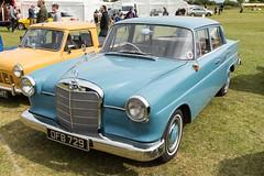 IMG_0095 (davfog2002) Tags: aeroauto jumble classic car rally vintage flyin popham