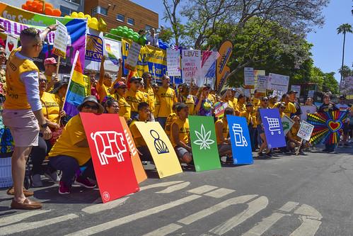 UFCW770-Pride-2019-22