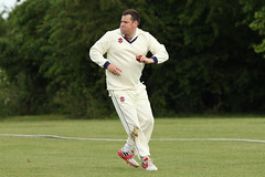39 (Dale James Photo's) Tags: wicken cricket club gawcott hillesden cc south northants league division three sports village