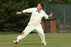 65 (Dale James Photo's) Tags: wicken cricket club gawcott hillesden cc south northants league division three sports village