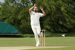 18 (Dale James Photo's) Tags: wicken cricket club gawcott hillesden cc south northants league division three sports village
