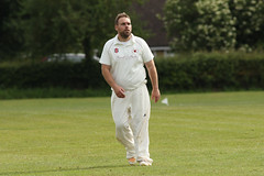 26 (Dale James Photo's) Tags: wicken cricket club gawcott hillesden cc south northants league division three sports village