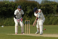 69 (Dale James Photo's) Tags: wicken cricket club gawcott hillesden cc south northants league division three sports village