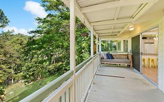 177 Somerville Road, Hornsby Heights NSW