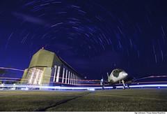 C-95 Bandeirante (Força Aérea Brasileira - Página Oficial) Tags: 2018 3ºeta ala12 brazilianairforce c95bandeirante eta3 esquadraopioneiro esquadrãopioneiro fab forcaaereabrasileira forçaaéreabrasileira fotojohnsonbarros hangardozepelim riodejaneiro brasil