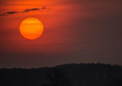 Morning (Torok_Bea) Tags: sunrise napfelkelte tamron18400 tamron nikon nikond7200 natur nature sun lovely lovenatur beautiful amazing wonderful morning