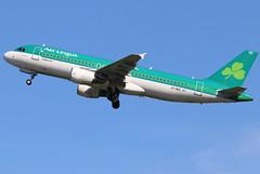 EI-DEG_12 (GH@BHD) Tags: eideg airbus a320 a320200 a320214 ei ein aerlingus shamrock aircraft aviation airliner bhd egac belfastcityairport