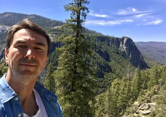 Went to #Yosemite over the #weekend #absolutely #beautiful it was in the high 70's 👌 (Σταύρος) Tags: bigoakroad mountains forrest trees centralcalifornia sierranevada stanislausnationalforrest june2019 beautifulday yosemitepark nationalpark yosemitenationalpark selfie greek stavros yosemite weekend absolutely beautiful kalifornien californië kalifornia καλιφόρνια カリフォルニア州 캘리포니아 주 cali californie california northerncalifornia カリフォルニア 加州 калифорния แคลิฟอร์เนีย norcal كاليفورنيا park flora fauna hike cardio exercise workout walking cardioworkout