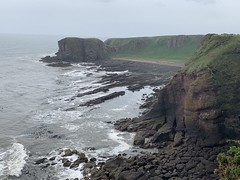 Photo of Views from the coastal path