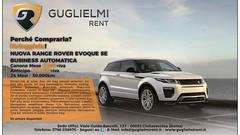 la deducibilità fiscale del noleggio a lungo termine per le partite iva (ItaliaMoto) Tags: deducibilità auto noleggio