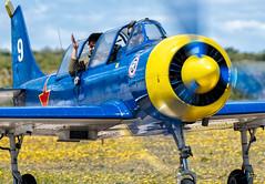 JAK-52 (joseramongonzalez544(Checha)) Tags: