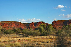 Palm Valley ! (Uhlenhorst) Tags: 2013 australia australien landschaften travel reisen landscapes