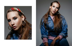 (matheway1) Tags: style fashion glamour model fashionportrait fashionista studio light
