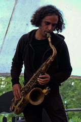 Mystic - Ill Considered (1 van 9) (Maarten Kerkhof) Tags: fujifilmxe2 idrisrahman illconsidered internationalmusicmeeting musicmeeting musicmeetingnijmegen mystic xe2