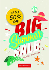 Print (Shopon01792) Tags: a4 abstract advertising background banner brochure business cafe card concept cover cream design drawn drink flyer food fresh fruit graphic hand healthy ice illustration layout leaflet magazine marketing menu natural nature organic pizza poster presentation restaurant set summer symbol template vector